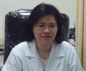 黃垣禎醫師